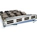 Cisco Nexus 7000 F-Series Module with 10G Ethernet to Support Cisco FabricPath