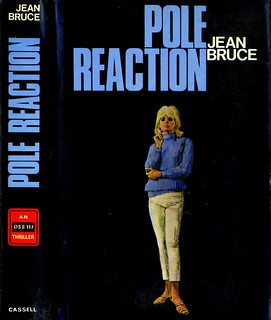 Pole Reaction