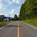 U.S. Route 219