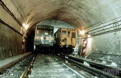 1987 Metro_16-30_Haxo_1987_02