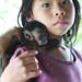 Peru Tour #8: Jungle Tour