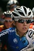 Hannah Rich - Nationals - Oakley - Katya Johnston