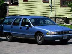 automobile, automotive exterior, vehicle, buick roadmaster, full-size car, land vehicle, luxury vehicle,