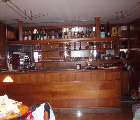 Bancone da bar  Flickr - Photo Sharing!