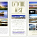 """Into the west"" Photo Exhibition - starting July 14th - Providence Market Cafe. Ronan Bree, Conor Ledwith, Enda Scahill."