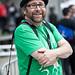 Photo Crew: Doug S by christait