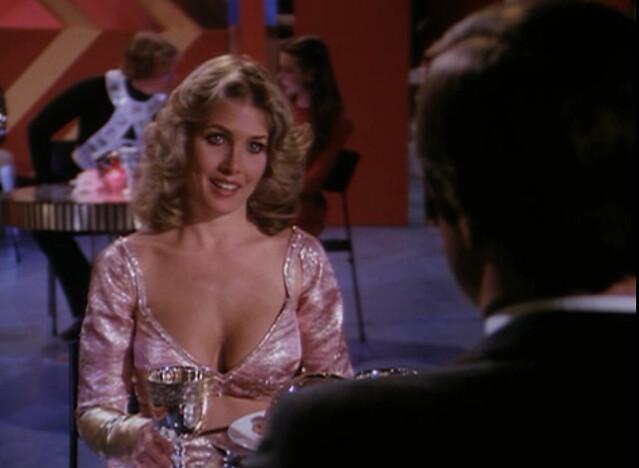 Kimberly Beck Nude 71