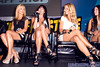 Kayden Kross, Alektra Blue, Jessica Drake and Lupe Fuentes by calibre68