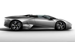 model car(0.0), lamborghini murciã©lago(0.0), automobile(1.0), lamborghini(1.0), wheel(1.0), vehicle(1.0), performance car(1.0), automotive design(1.0), lamborghini reventã³n(1.0), land vehicle(1.0), luxury vehicle(1.0), supercar(1.0), sports car(1.0),