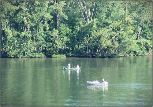 park ohio lake nature water hotel view state july lodge resort vista oh 2010 mohican rubbertoe