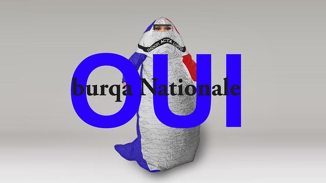 BurqaElu2