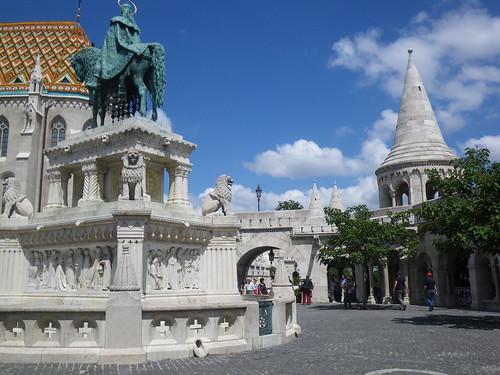 4790803348 e43a2e71b9 Budapest