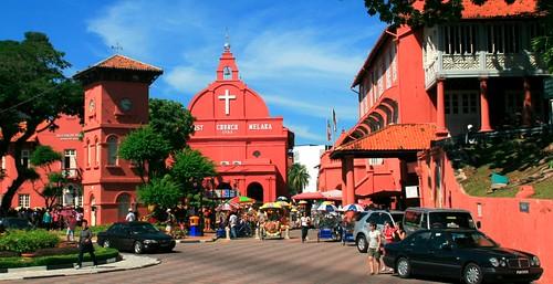 Malacca_IMG_0162