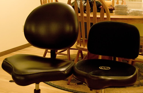 The Acoustic Guitar Forum What Makes A Great Guitar Chair