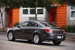 automobile, automotive exterior, executive car, family car, vehicle, automotive design, full-size car, mid-size car, opel insignia, compact car, sedan, land vehicle, luxury vehicle,