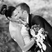 mariage_photo_couple