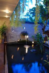 20100618-22峇里島浪漫行449