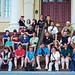 Warrenton, VA Photo Walk Group Photo by mporterf