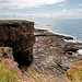 Muckross Head, County Donegal.......#1
