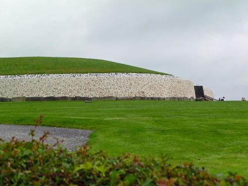 P1000158 Newgrange