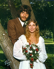 1978-08-19 Our Wedding