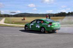 touring car(0.0), auto racing(1.0), automobile(1.0), rallying(1.0), racing(1.0), vehicle(1.0), stock car racing(1.0), sports(1.0), race(1.0), motorsport(1.0), rallycross(1.0), autocross(1.0), world rally car(1.0), race track(1.0), world rally championship(1.0), sports car(1.0),