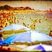 en la playa by etravus