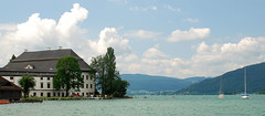 Attersee Kammer 1a1