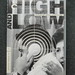 Small photo of High and Low Cover