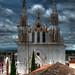 Templo de San José HDR