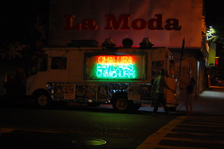 washington heights fritura trucks (6)