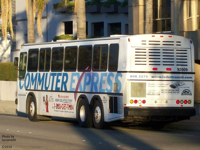 World Express Travel Encino