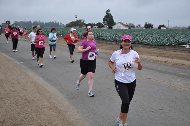 Salinas Valley Half Marathon 058