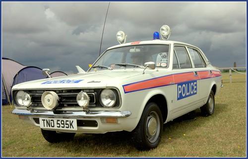 old police cars sale festival gay. Black Bedroom Furniture Sets. Home Design Ideas