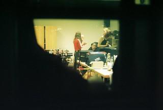 Radiofabrik Party 2003
