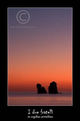 sardegna sunrise landscape alba nikkor vacanze nationalgeographic firstlight scogli ogliastra costaorientale lidodicea photographando marinadibarisardo fujfinepixs5pro