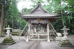 pavilion, shinto shrine, chinese architecture, gazebo, place of worship, wat, shrine,