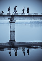Youth Reflects ... !