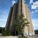 Hudson Cement Factory