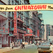 chinatown_mott_street_new_york_city_1964