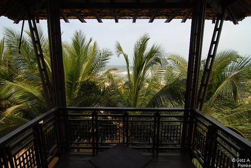 SriLanka_1_HotelAidaII_2010_008