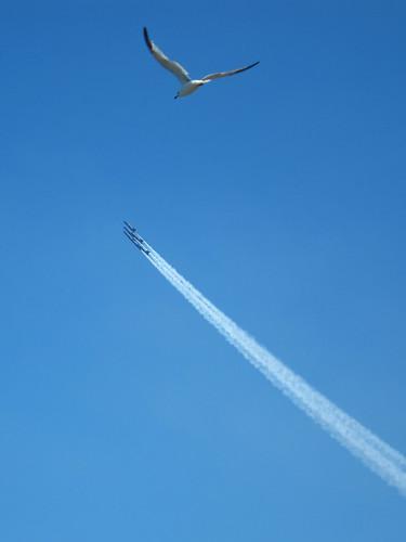 airshow1094angels