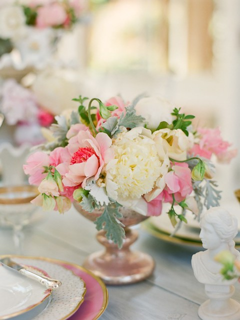 Peonies-Pride and Prejudice shoot-Style Me Pretty-Camille Styles Events