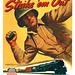 WW2 ... backbone of defense by x-ray delta one