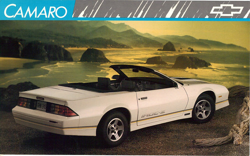 88 Monte Carlo Ss Craigslist Autos Post