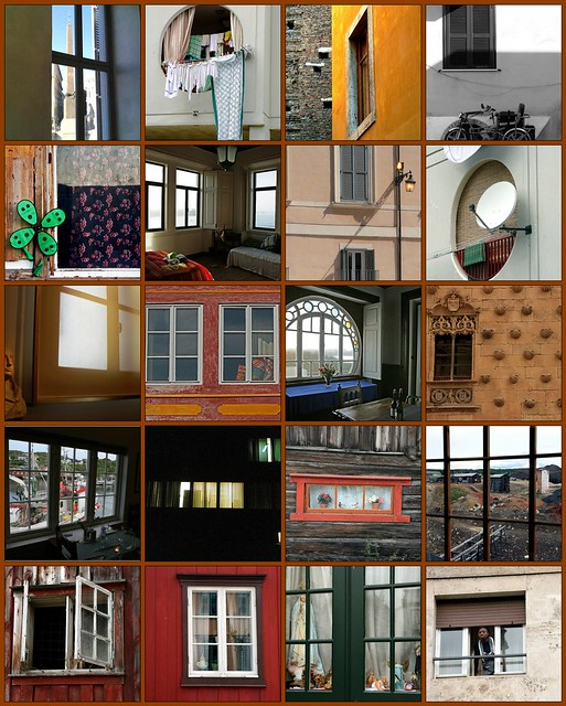 La finestra 1 metaphysic window 2 finestra q qu - La finestra biz ...
