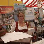 Strudengauer Messe in Waldhausen