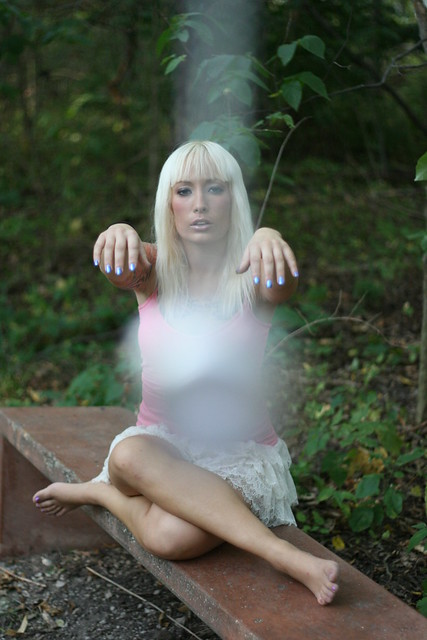 Flickr Girls Gone Hypnotizeds Photostream-9751