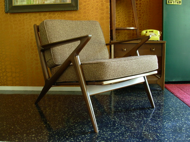 Selig Z Chair 1