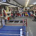 Old School Boxing Gym Temple Hills MD
